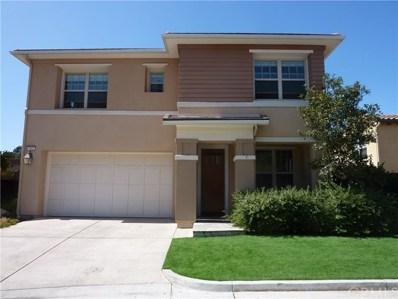 3342 Ridge Park Ct, Long Beach, CA 90804 - MLS#: PW19231821