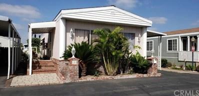 1250 State College Boulevard UNIT 109, Anaheim, CA 92806 - #: PW19232088