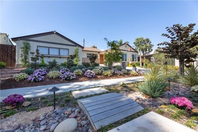 3339 N Los Coyotes Diagonal, Long Beach, CA 90808 - MLS#: PW19232159