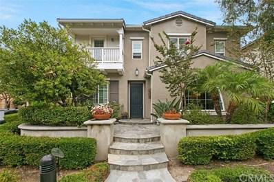 62 Bombay, Irvine, CA 92620 - MLS#: PW19232402