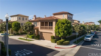 7313 Mirage Drive, Huntington Beach, CA 92648 - MLS#: PW19232645