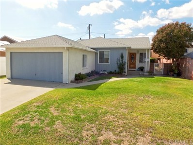 15119 Caulfield Avenue, Norwalk, CA 90650 - MLS#: PW19233159