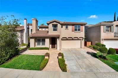 6673 E Prescott Court, Orange, CA 92867 - MLS#: PW19233621