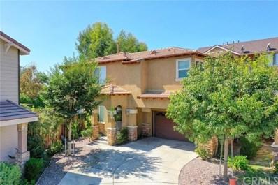 611 S Western Avenue, Anaheim, CA 92804 - MLS#: PW19233849