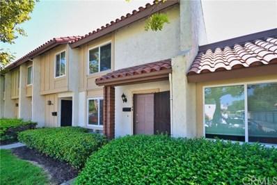 4574 Durango Drive, Buena Park, CA 90621 - MLS#: PW19233925