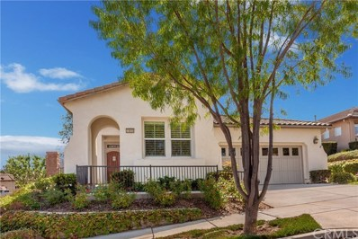 23830 Fawnskin Drive, Corona, CA 92883 - MLS#: PW19234275