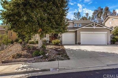 13683 Desert Ridge, Corona, CA 92883 - MLS#: PW19234399