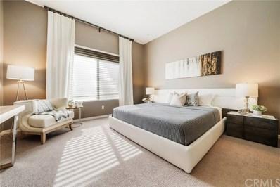 507 Rockefeller, Irvine, CA 92612 - MLS#: PW19234781