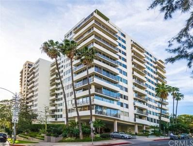 10433 Wilshire Boulevard UNIT 309, Los Angeles, CA 90024 - MLS#: PW19235221