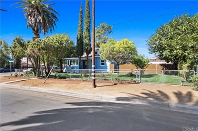 2595 Pennsylvania Avenue, Riverside, CA 92507 - MLS#: PW19235331