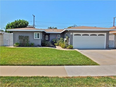 3097 Carfax Avenue, Long Beach, CA 90808 - MLS#: PW19235449