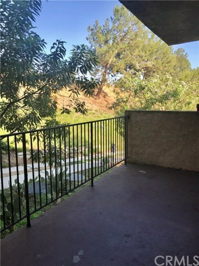1725 Neil Armstrong Street UNIT 108, Montebello, CA 90640 - MLS#: PW19235752