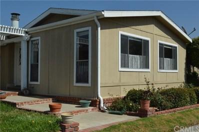 1256 Harbor Lake Avenue, Brea, CA 92821 - MLS#: PW19236651