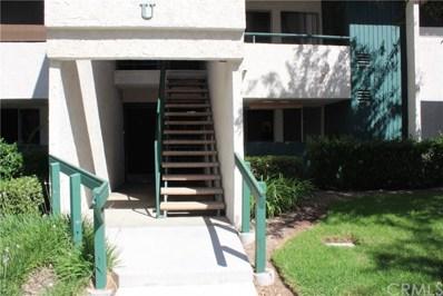 15237 Santa Gertrudes Avenue UNIT U104, La Mirada, CA 90638 - MLS#: PW19237306
