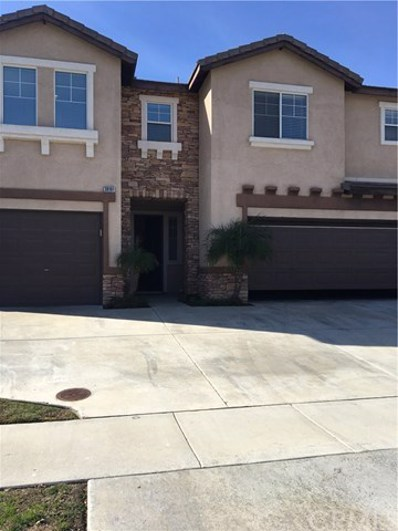 38191 Pine Creek Place, Murrieta, CA 92562 - MLS#: PW19237409