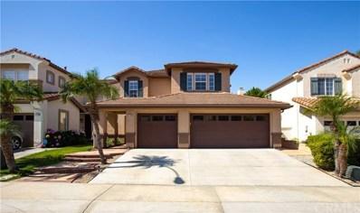 27735 Blossom Hill Road, Laguna Niguel, CA 92677 - MLS#: PW19237459