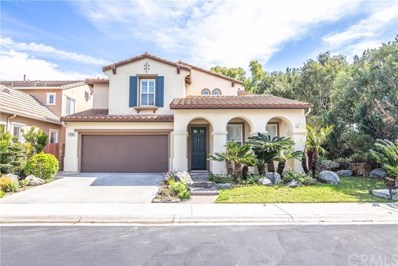 2700 Ashwood, Costa Mesa, CA 92626 - MLS#: PW19237750