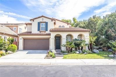2700 Ashwood, Costa Mesa, CA 92626 - MLS#: PW19237750