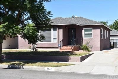 6033 Freckles Road, Lakewood, CA 90713 - MLS#: PW19237805