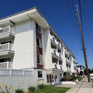 363 Newport Avenue UNIT 209, Long Beach, CA 90814 - MLS#: PW19238058