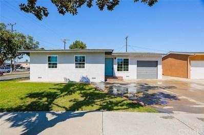 103 E 234th Street, Carson, CA 90745 - MLS#: PW19238585
