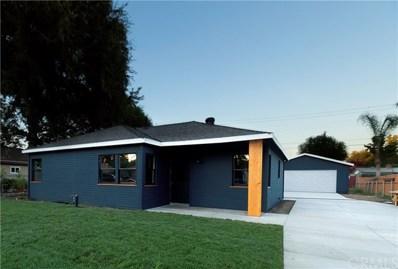 4095 Canterbury Road, Riverside, CA 92504 - MLS#: PW19238944