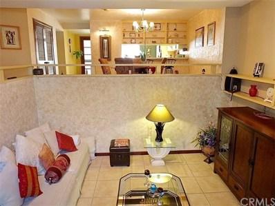 1999 Temple Avenue UNIT H, Signal Hill, CA 90755 - MLS#: PW19239080