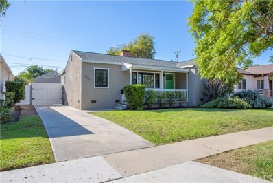 4227 Boyar Avenue, Long Beach, CA 90807 - MLS#: PW19239123