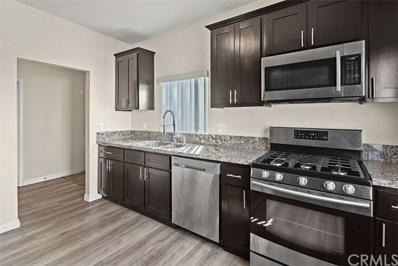 475 W 1st Street, San Pedro, CA 90731 - MLS#: PW19239154