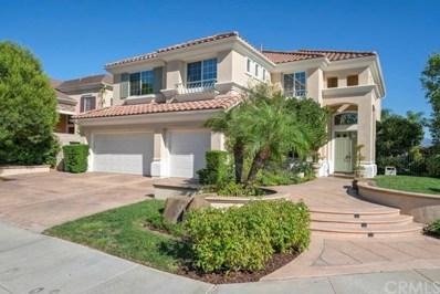 6224 E Goldenrod Lane, Orange, CA 92867 - MLS#: PW19239194