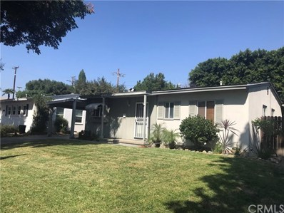 13571 Starbuck Street, Whittier, CA 90605 - MLS#: PW19239354