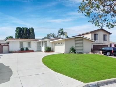 15056 Neartree Road, La Mirada, CA 90638 - MLS#: PW19239852