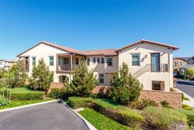 217 Downs Road, Tustin, CA 92782 - MLS#: PW19240414