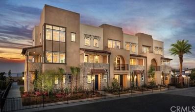 5745 Spring Street, Buena Park, CA 90621 - MLS#: PW19241404