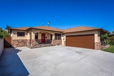 14415 Aranza Drive, La Mirada, CA 90638 - MLS#: PW19241584