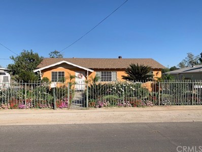6368 Dana Avenue, Jurupa Valley, CA 91752 - MLS#: PW19242158