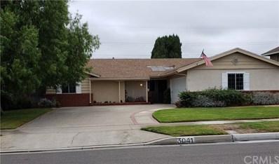 3041 E Ruth Place, Orange, CA 92869 - MLS#: PW19242354
