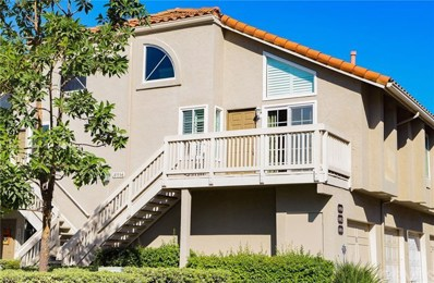 18954 Canyon Hill Drive, Lake Forest, CA 92679 - MLS#: PW19242409