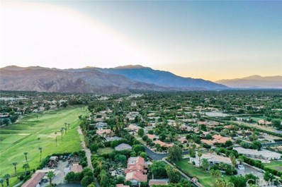 133 Don Quixote Drive, Rancho Mirage, CA 92270 - MLS#: PW19242426