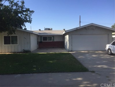 8291 Acapulco Place, Riverside, CA 92504 - MLS#: PW19242668