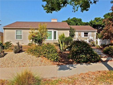 1435 Lee Drive, Glendale, CA 91201 - MLS#: PW19242846