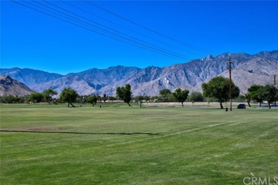 710 Desert Way, Palm Springs, CA 92264 - #: PW19243020