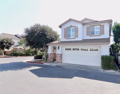 7638 Nancy Lane, Stanton, CA 90680 - MLS#: PW19243138