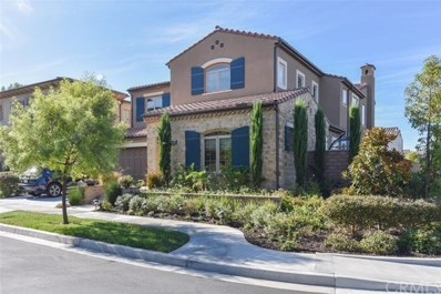 26 Fairview, Irvine, CA 92602 - MLS#: PW19243681
