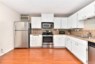1770 Ximeno Avenue UNIT 301, Long Beach, CA 90815 - MLS#: PW19243713