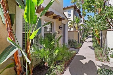 713 E Valencia Street, Anaheim, CA 92805 - MLS#: PW19243977