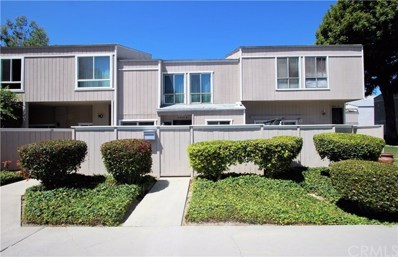 2965 S Fairview Street UNIT B, Santa Ana, CA 92704 - MLS#: PW19244022