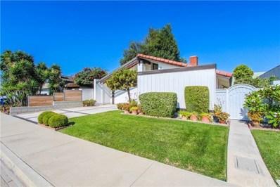 2111 Del Bay Street, Lakewood, CA 90712 - MLS#: PW19244034