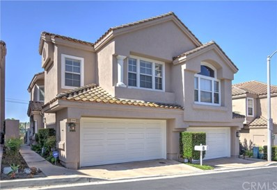 2948 Primrose Lane UNIT 19, Fullerton, CA 92833 - MLS#: PW19244186