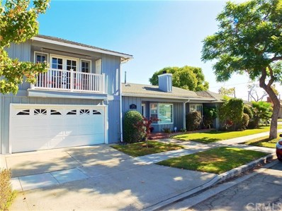 2288 Albury Avenue, Long Beach, CA 90815 - MLS#: PW19244471